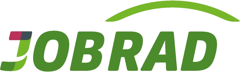 jobrad-logo-rgb-color-4x