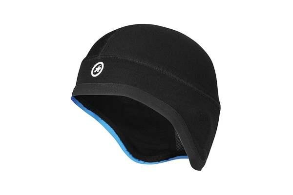 ASSOS ASSOSOIRES CAP WINTER Gr.I 53-58cm Mütze